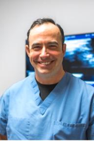 dr.t23
