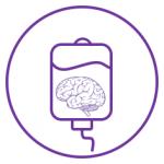 migraine reliever IV