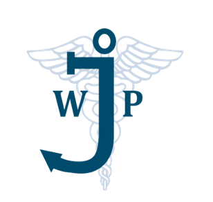 Regenerative Medicine   San Diego   Joy Wellness Partners