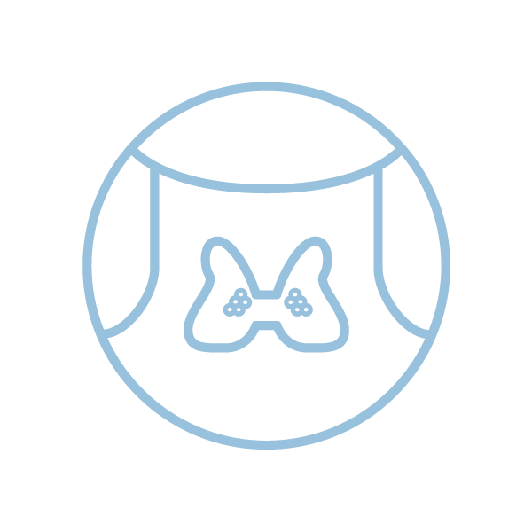 blue_ivlounge-icons-blue12