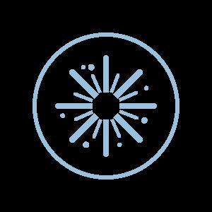 blue_ivlounge-icons-blue21