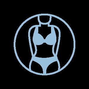 blue_ivlounge-icons-blue22
