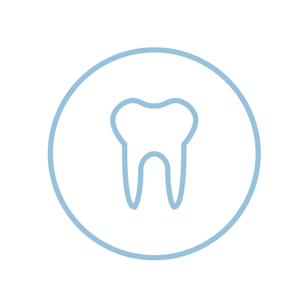 clipart of tooth
