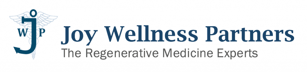 The Regenerative Medicine Experts