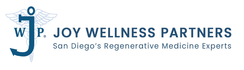 The Regenerative Medicine Experts